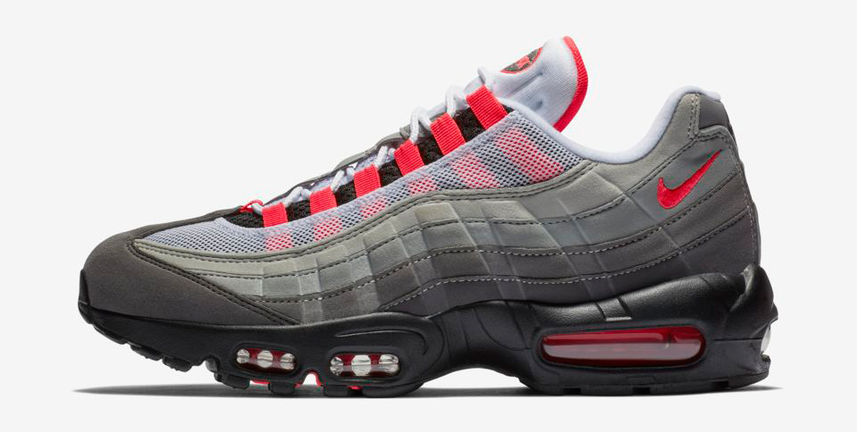 nike-air-max-95-solar-red-clothing-match