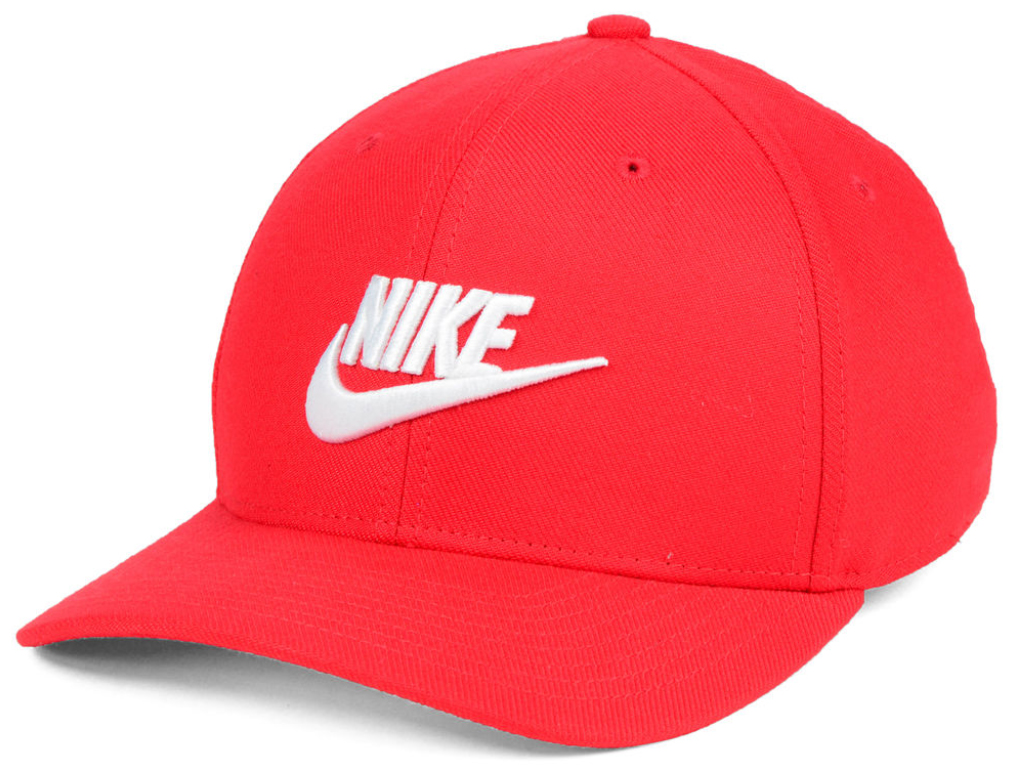 nike-air-max-95-solar-red-hat-match-3