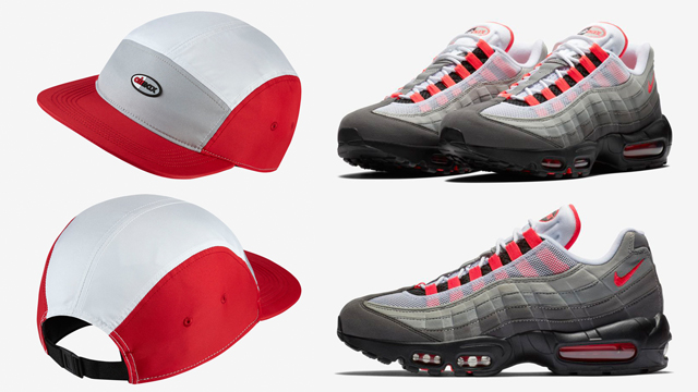 nike-air-max-95-solar-red-hat-match