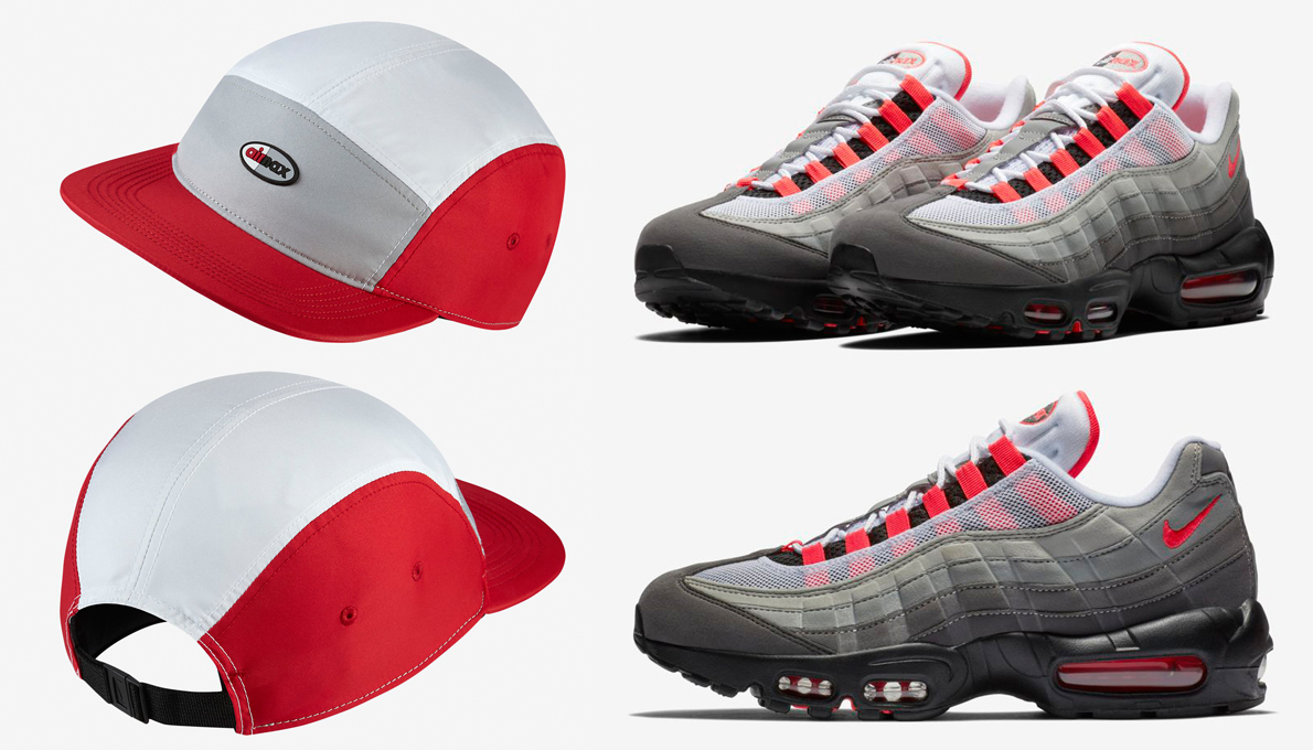 nike-air-max-95-solar-red-hat