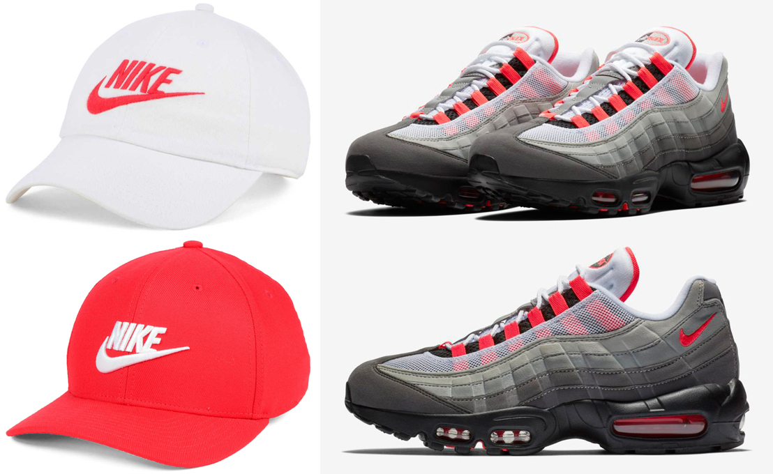 nike-air-max-95-solar-red-hats