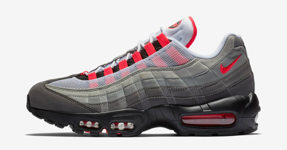 nike-air-max-95-solar-red-release-date-july-19-2018