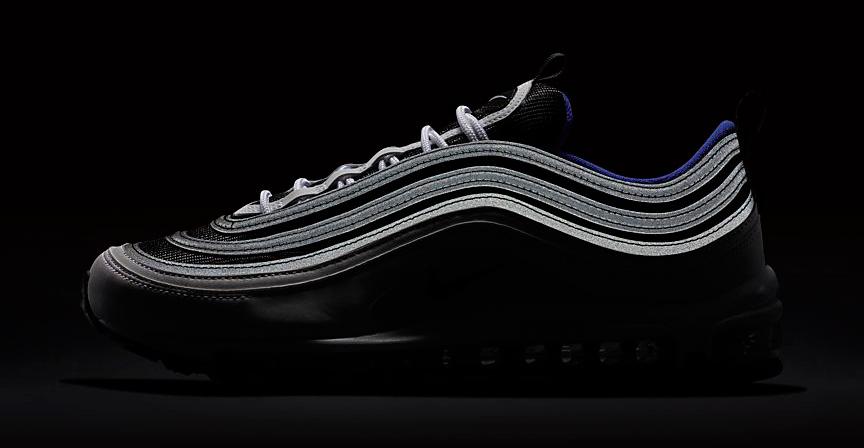 "642df15cc9d18 Nike Air Max 97 ""Persian Violet"". Buy Now"