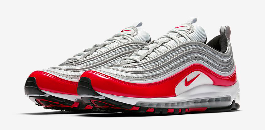 nike-air-max-97-pure-platinum-university-red-1