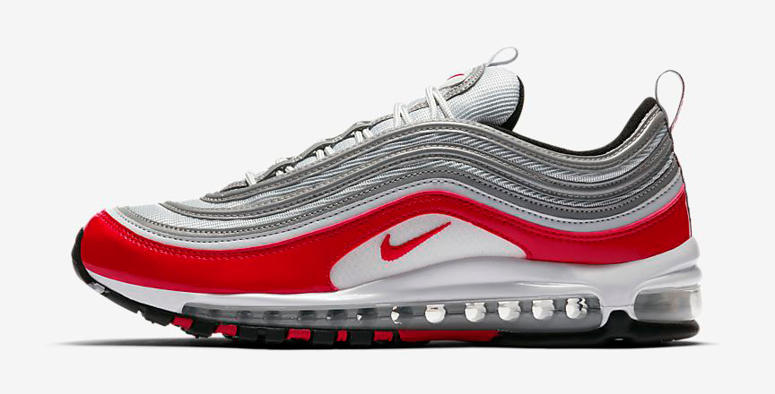 nike-air-max-97-pure-platinum-university-red-2