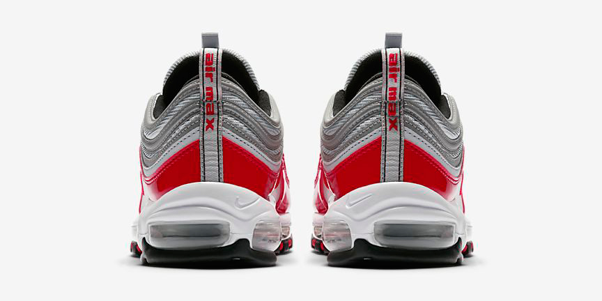 nike-air-max-97-pure-platinum-university-red-4
