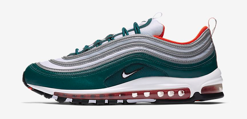 nike-air-max-97-rainforest-1