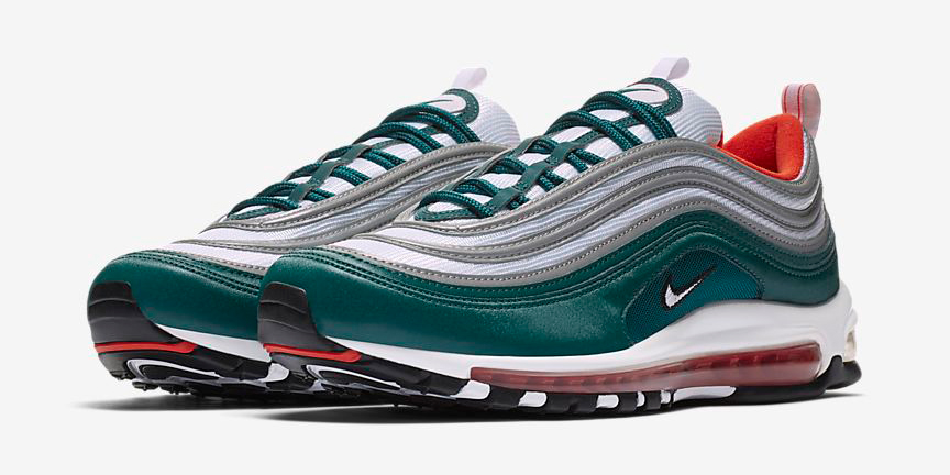 nike-air-max-97-rainforest-2