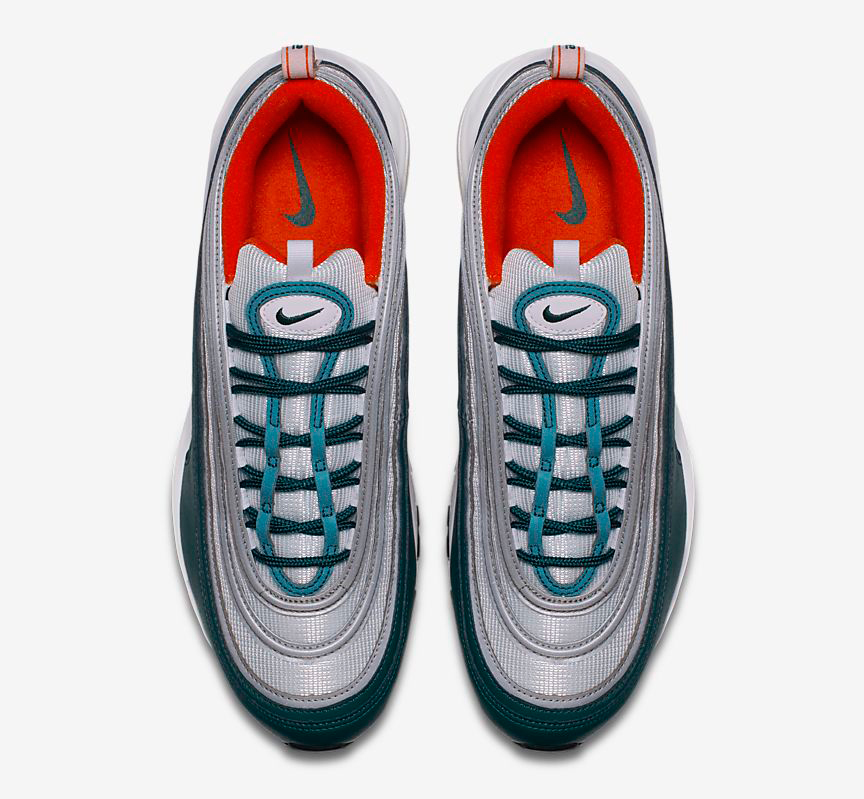 nike-air-max-97-rainforest-3