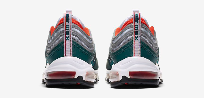 italy air max 97 team orange 58d26 a550f