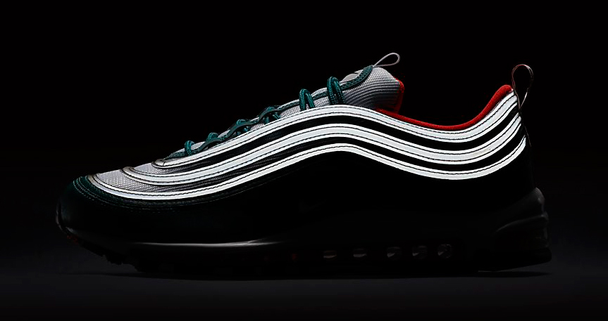 nike-air-max-97-rainforest-6