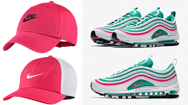 nike-air-max-97-south-beach-caps