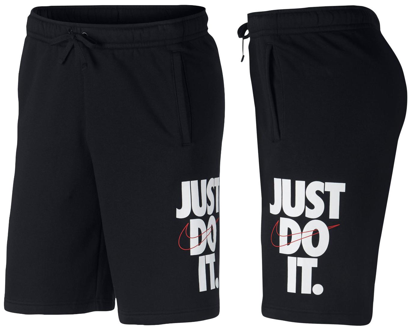 nike-air-max-just-do-it-shorts