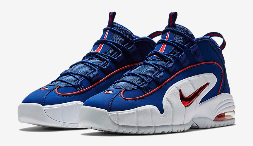 nike-air-max-penny-lil-penny-clothing-match-1