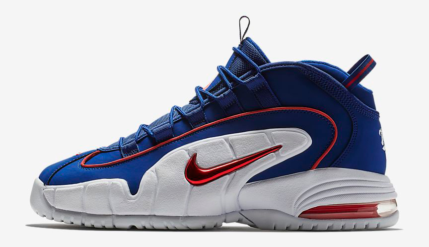 nike-air-max-penny-lil-penny-clothing-match-2