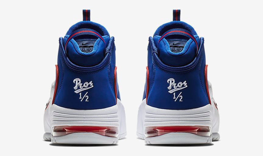 nike-air-max-penny-lil-penny-clothing-match-3