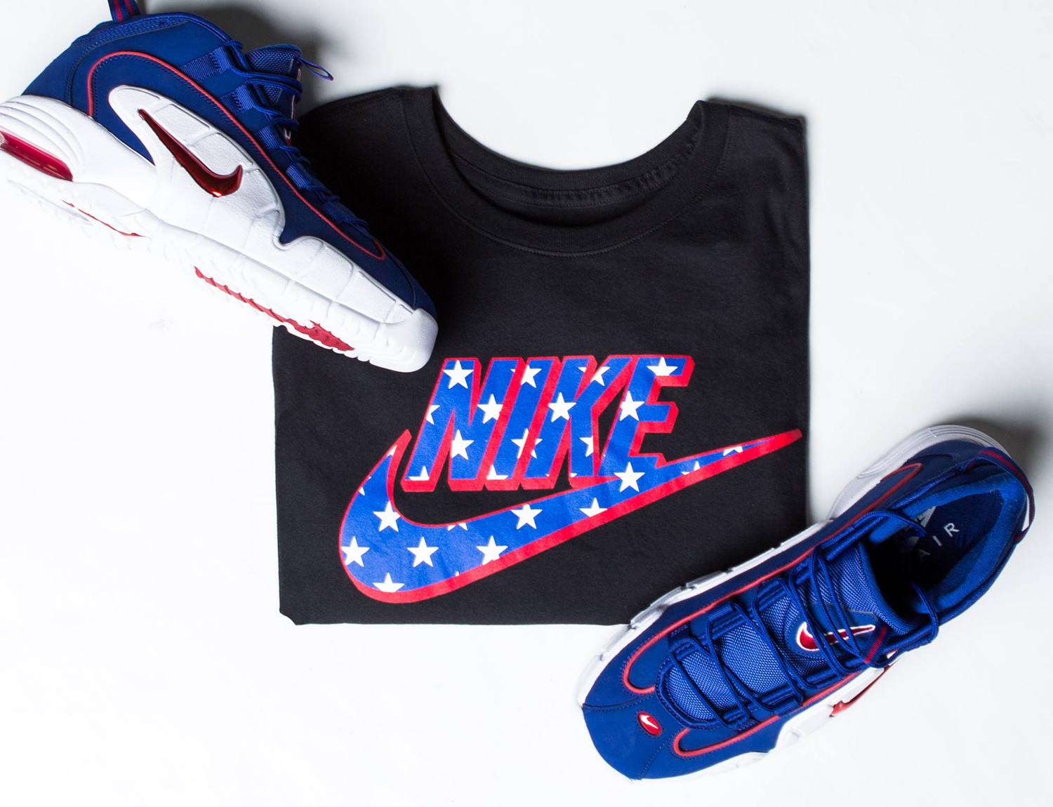 nike-air-max-penny-lil-penny-shirt-match