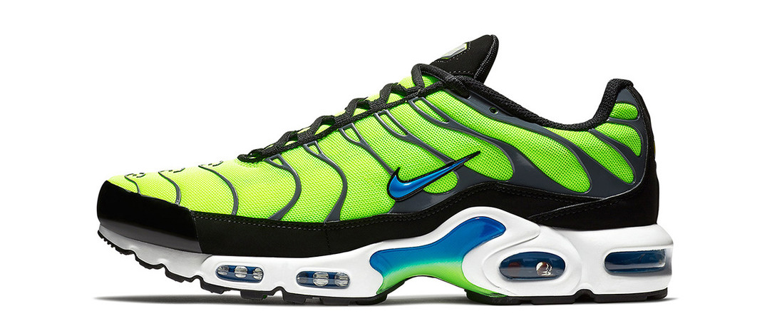 nike-air-max-plus-scream-green-3