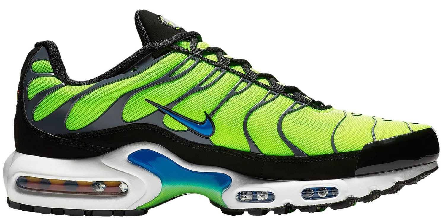 nike-air-max-plus-scream-green