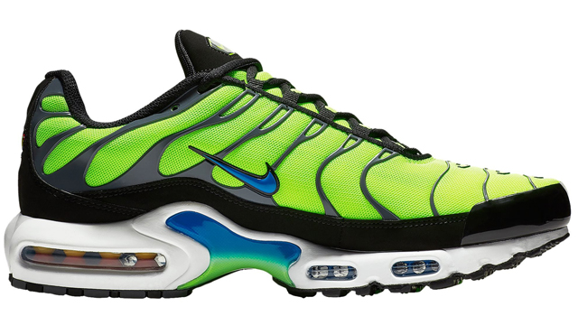 nike-air-max-plus-volt-blue-scream-green