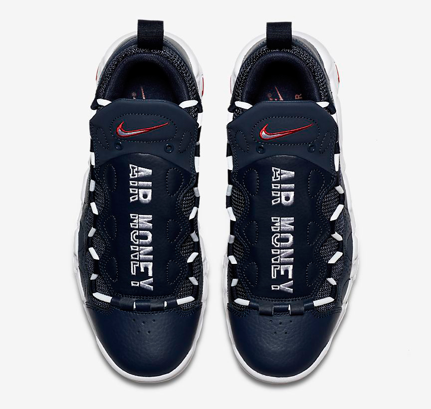 nike-air-more-money-usa-navy-blue-3