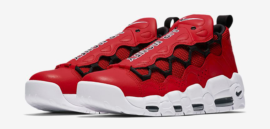 nike-air-more-money-usa-red-1