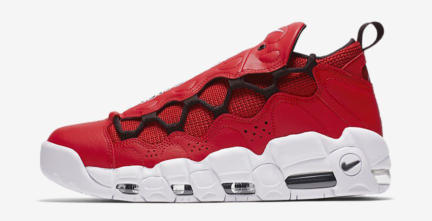 nike-air-more-money-usa-red-2