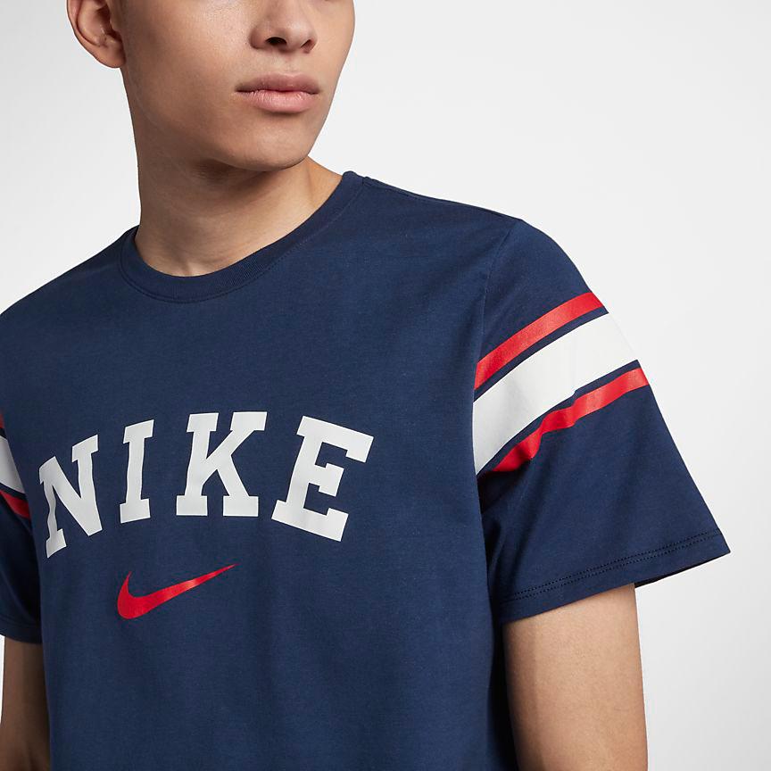 nike-air-more-money-usa-shirt-match-1
