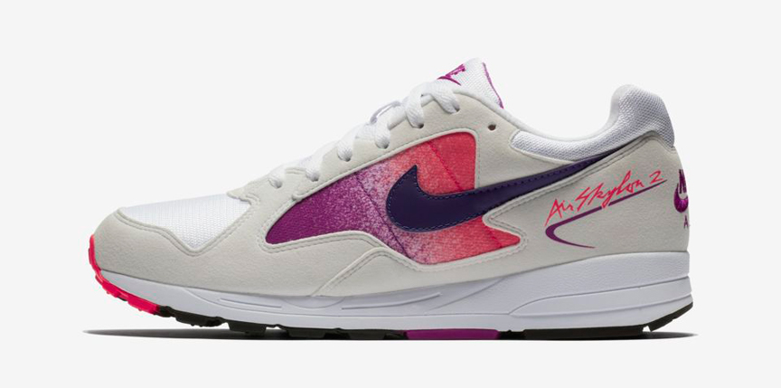 nike-air-skylon-2-solar-red-release-date