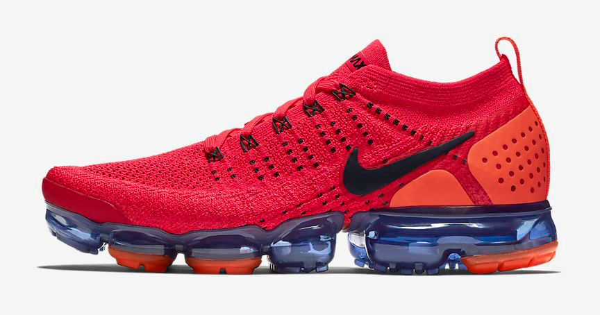 nike-air-vapormax-flyknit-2-red-orbit-release-date