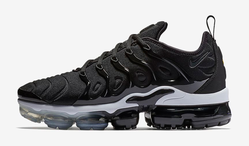 nike-air-vapormax-plus-black-anthracite-release-date