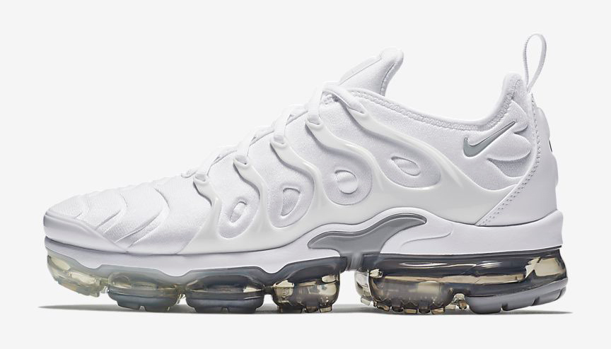 nike-air-vapormax-plus-white-wolf-grey-release-date