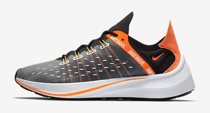 nike-exp-x14-just-do-it-jdi-black-orange