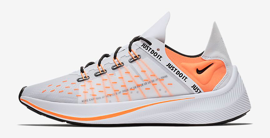 nike-exp-x14-just-do-it-jdi-white-orange
