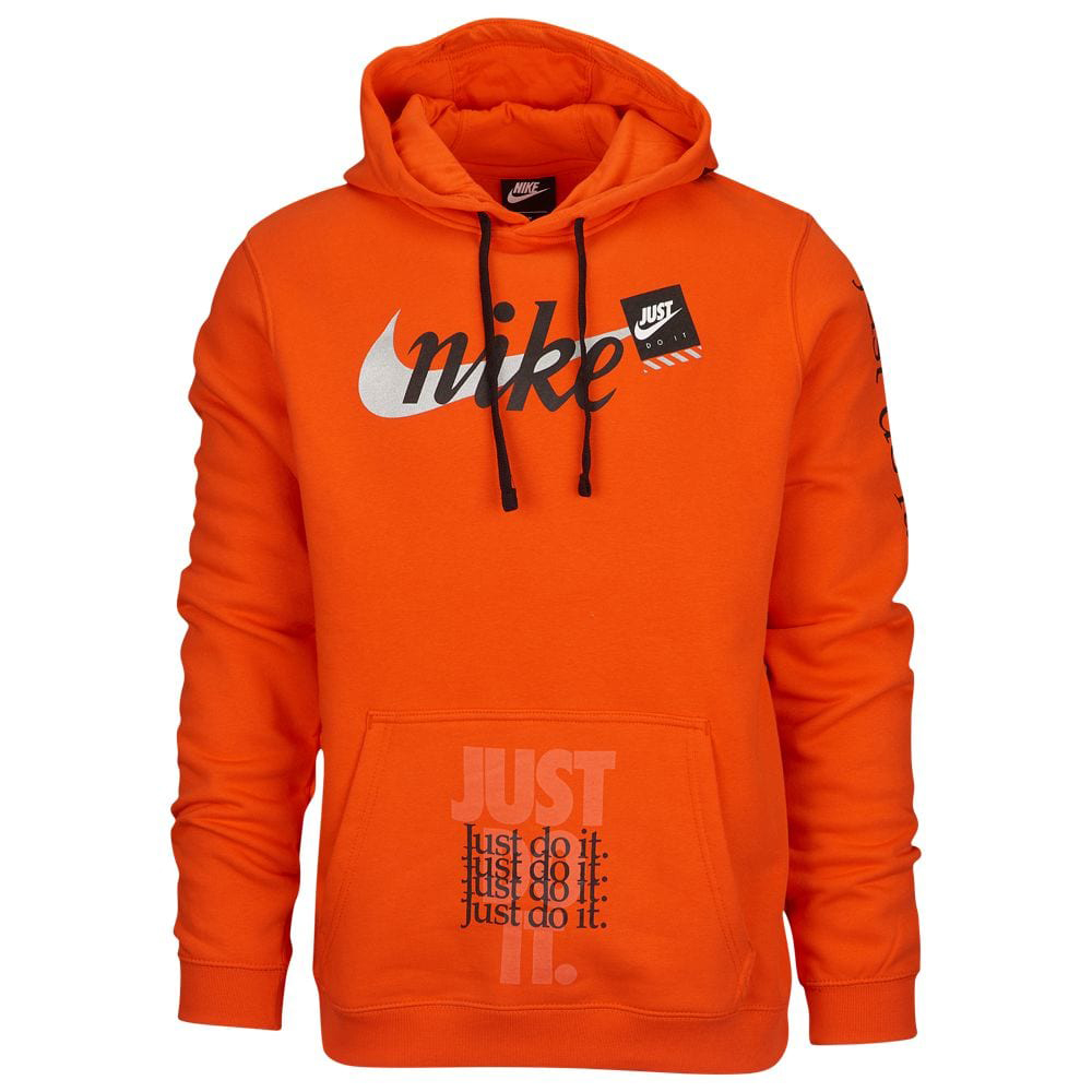 nike-jdi-club-just-do-it-hoodie-orange-1