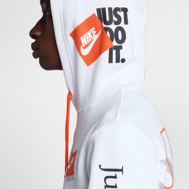 nike-jdi-club-just-do-it-hoodie-white-4