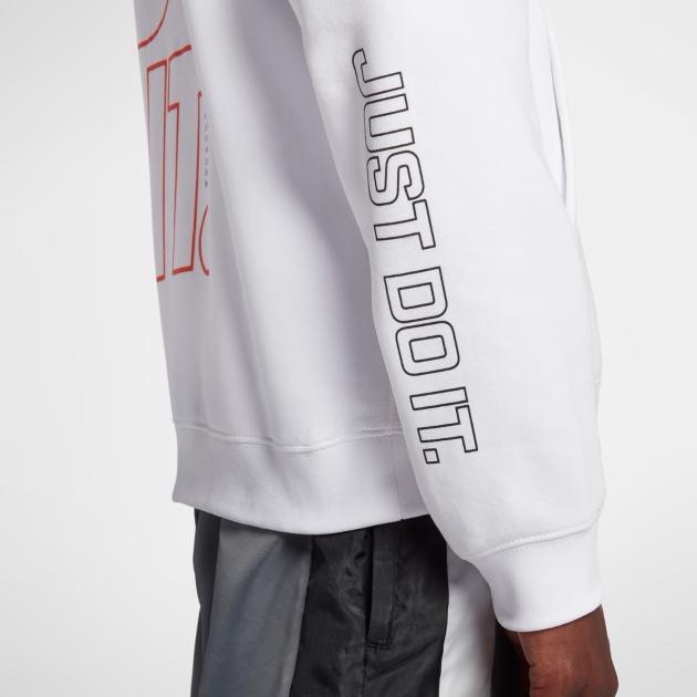nike-jdi-club-just-do-it-hoodie-white-5