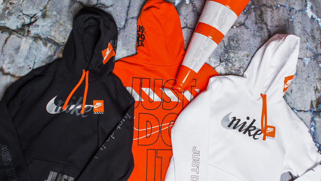 nike-jdi-club-just-do-it-hoodies