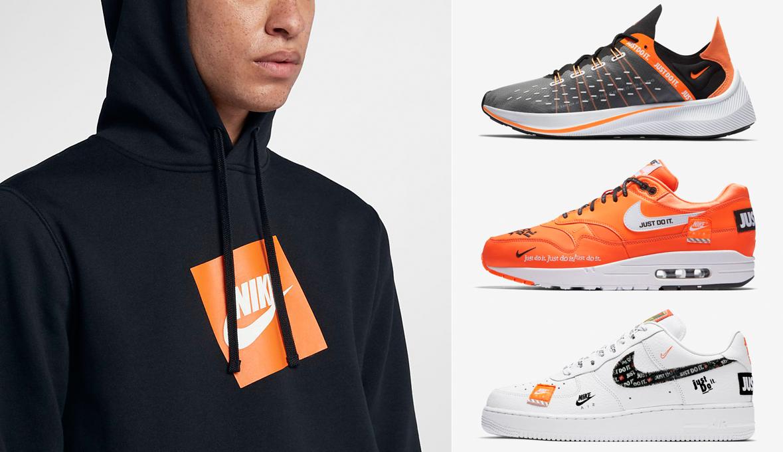 nike-jdi-just-do-it-sneaker-hoodie-match