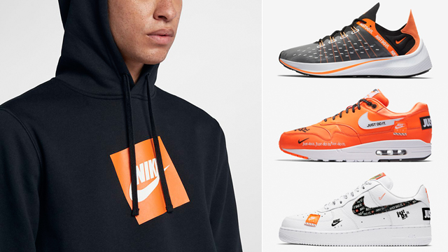 nike-jdi-just-do-it-sneaker-hoodie
