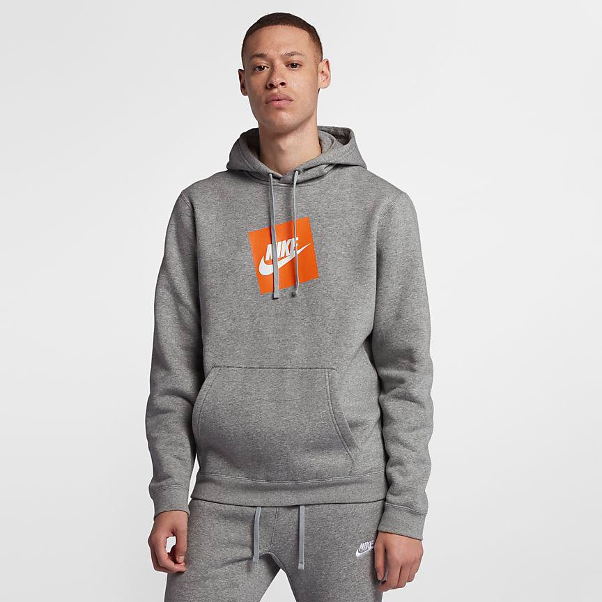 nike-just-do-it-hoodie-grey-1