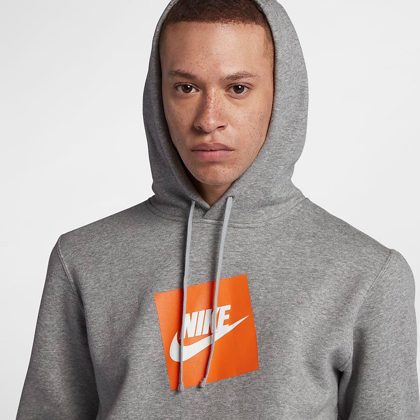 nike-just-do-it-hoodie-grey-2
