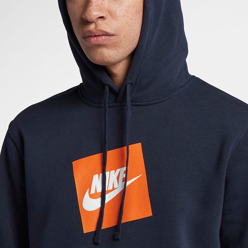 nike-just-do-it-hoodie-navy-1