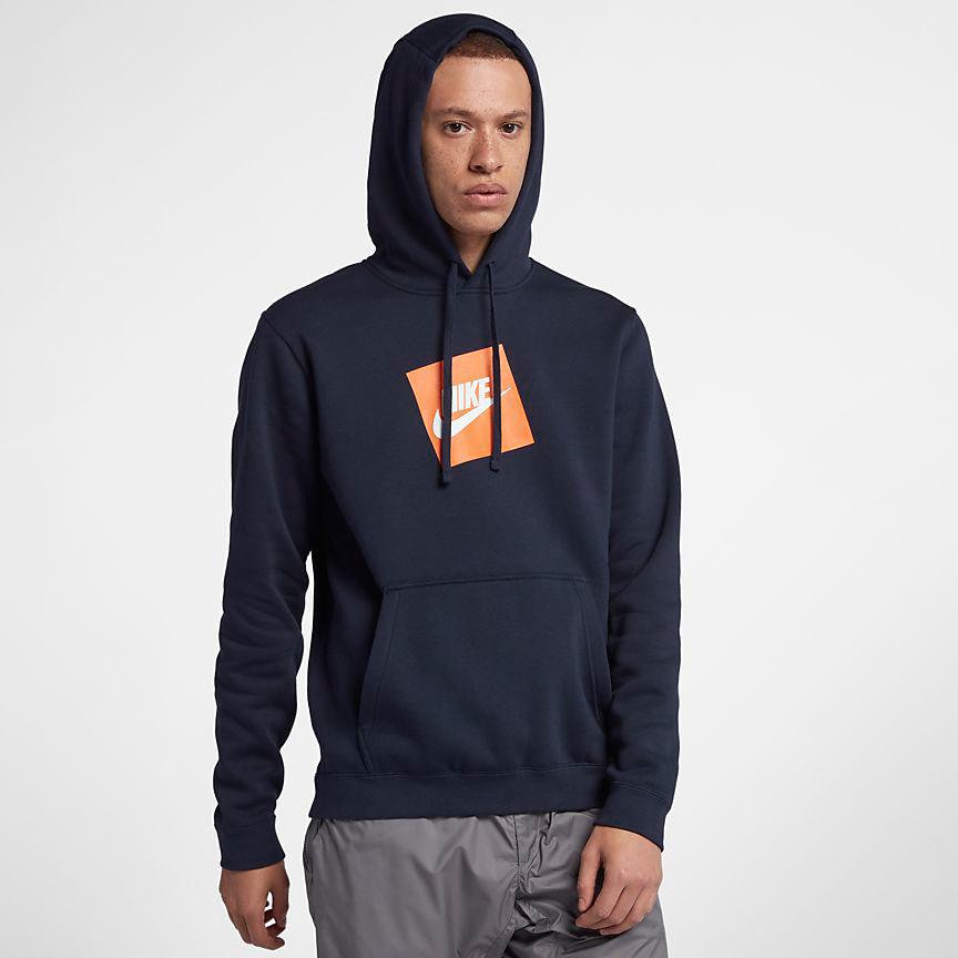 nike-just-do-it-hoodie-navy-2