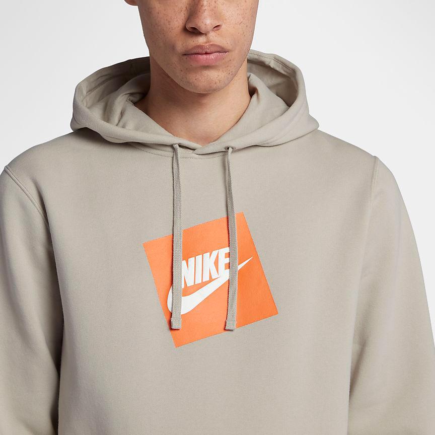 nike-just-do-it-hoodie-tan-1