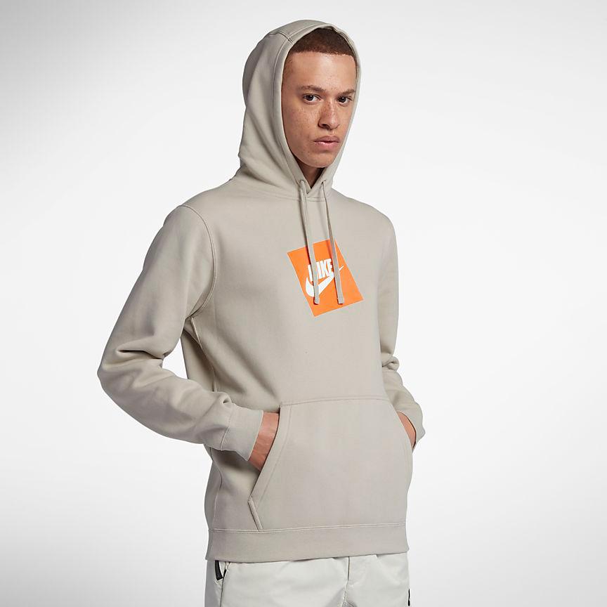 nike-just-do-it-hoodie-tan-2