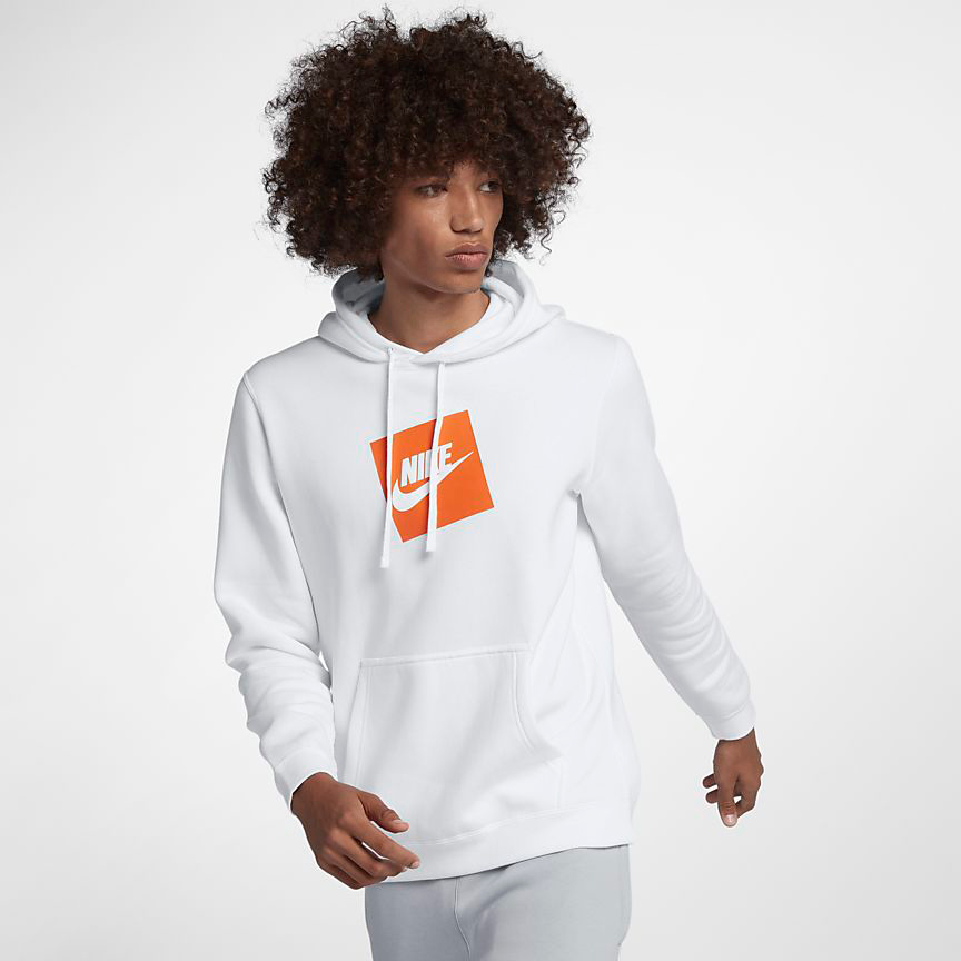 nike-just-do-it-hoodie-white-1