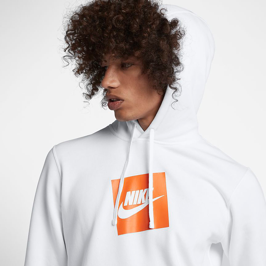 nike-just-do-it-hoodie-white-2