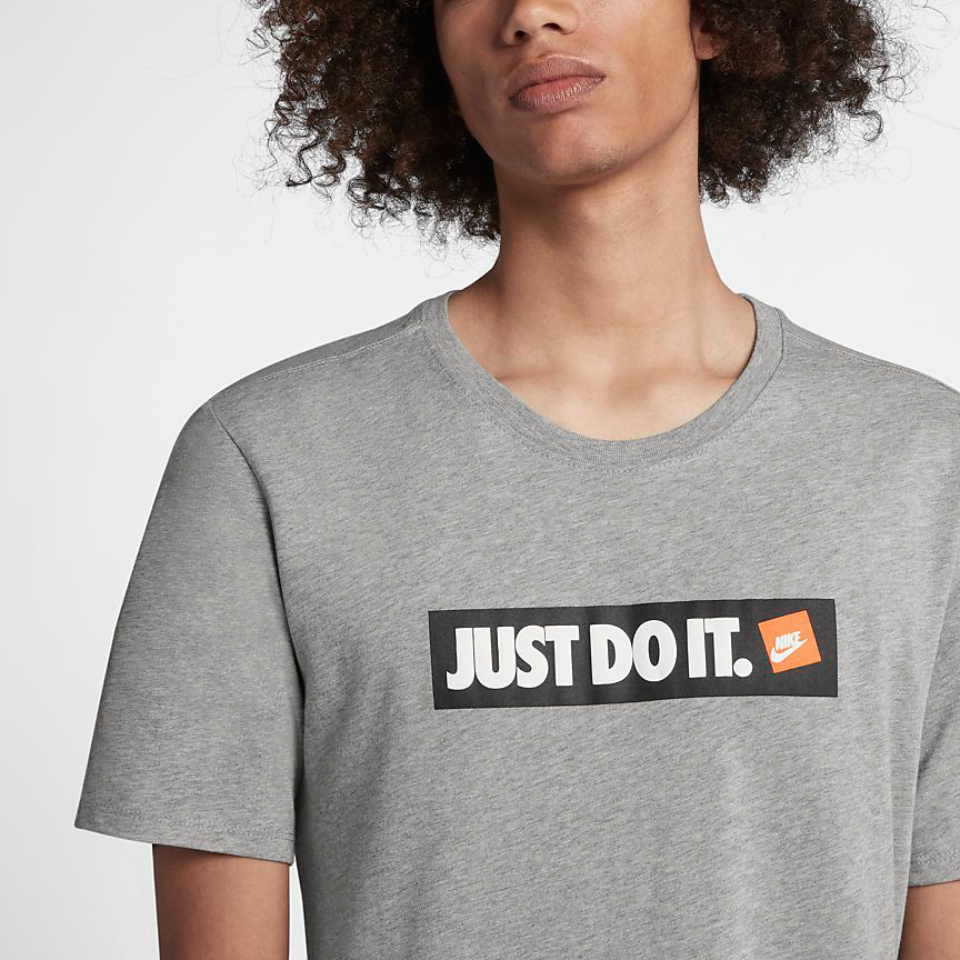 nike-just-do-it-jdi-shirt-grey