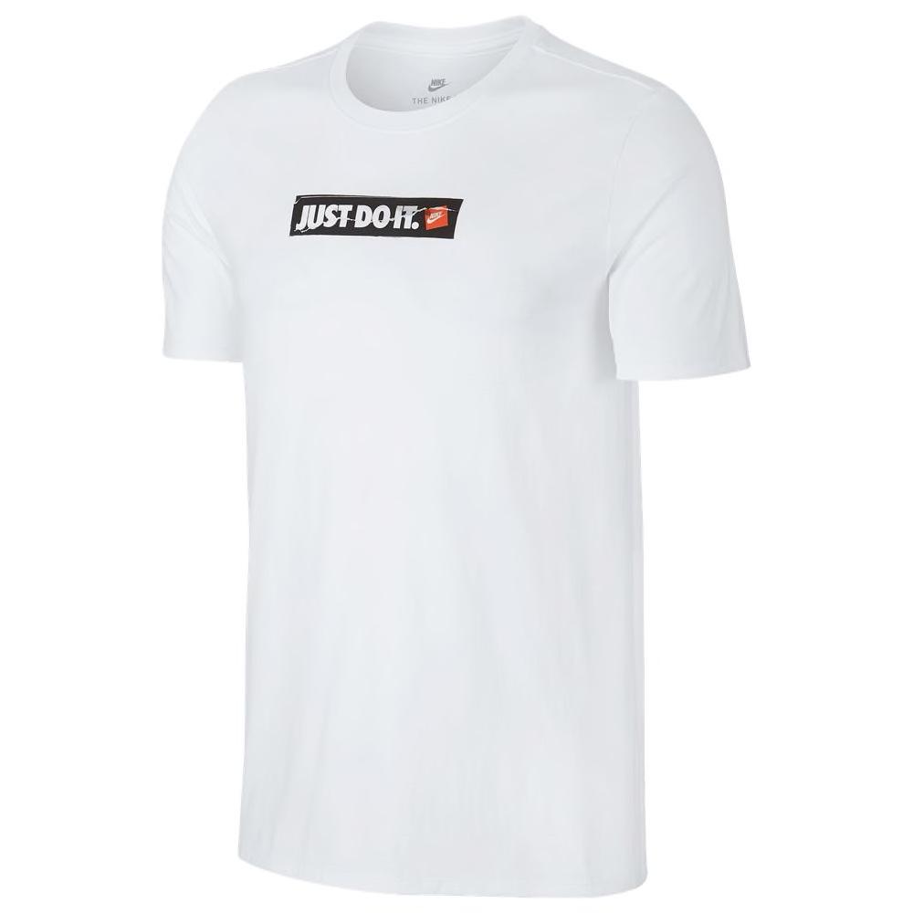 nike-just-do-it-jdi-shirt-white